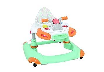 105a0e5f415a East Coast Nursery Rest and Play Walker Jumper  Amazon.co.uk  Baby