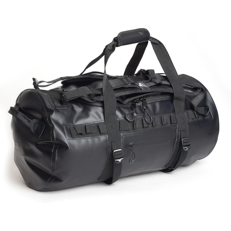 Steinwood Dry Duffle Bag