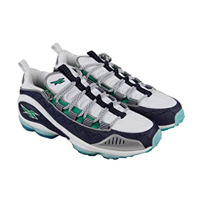 8656dadc5a9 Reebok Men s DMX Run 10 Shoe