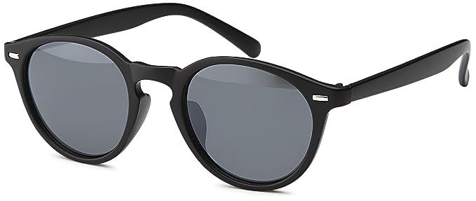 Feinzwirn eyewear - Occhiali da sole - Donna, Nero, taglia unica