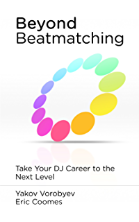 Last night a dj saved my life the history of the disc jockey beyond beatmatching take your dj career to the next level fandeluxe Choice Image