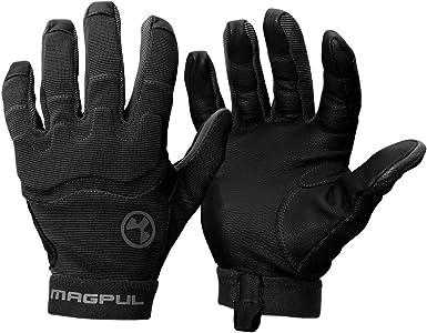 Magpul Core Patrol Tactical Gloves
