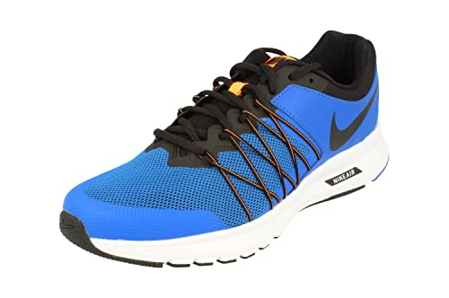 a908f9b27b817 Nike Air Relentless 6 Mens Running Trainers 843836 Sneakers Shoes ...