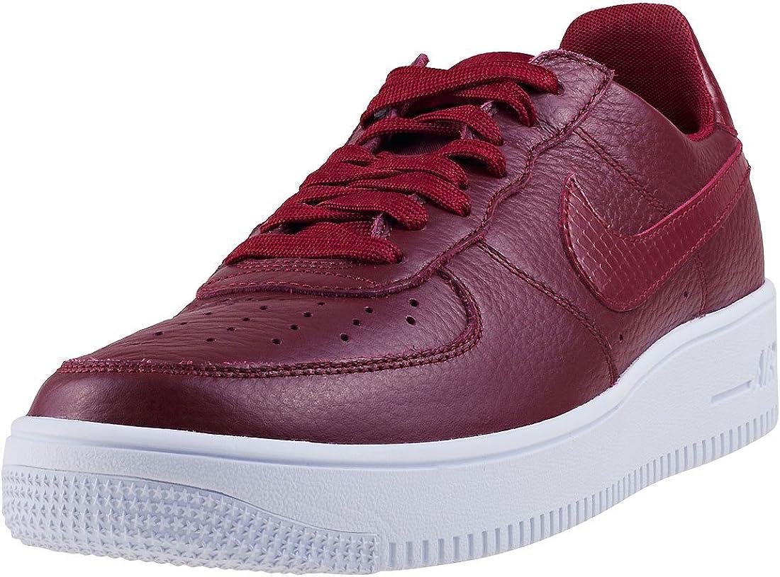 Nike Air Force1 Ultraforce Mens Shoes