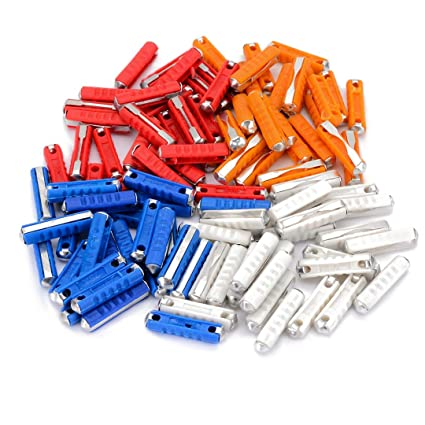 100 Pcs Black Plastic Wire Tie Rectangle Cable Mount Clip Clamp Self-adhesi O5L8