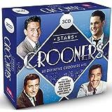 Stars: The Crooners