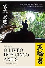 O Livro dos Cinco Anéis: Gorin no Sho (Portuguese Edition) Kindle Edition
