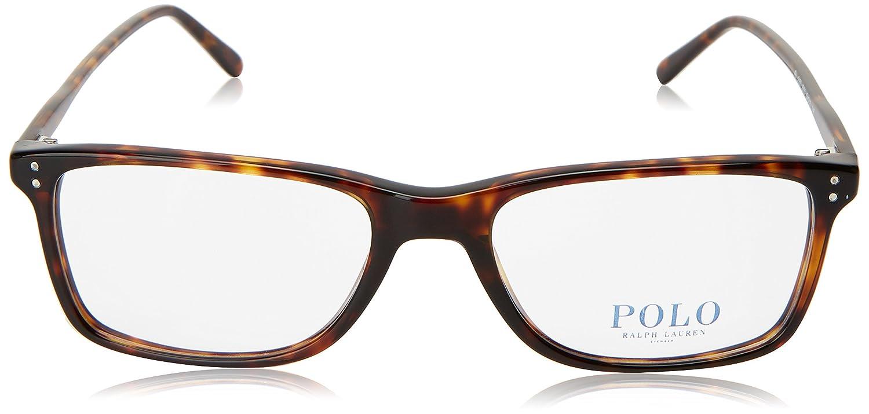 Amazon.com: Polo Ralph Lauren – PH 2155, Geométrico acetato ...