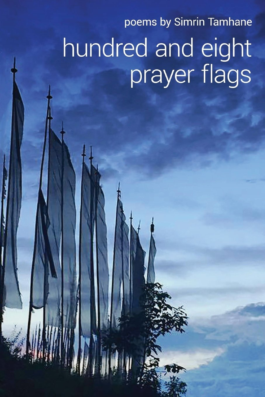 Read Online hundred and eight prayer flags pdf