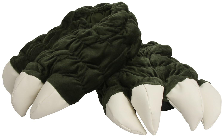 Toyvault 9131 - Godzilla Plush Feet (Plüsch)