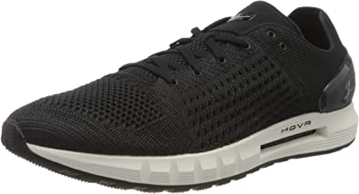 Under Armour Mens Under Armour HOVR Sonic running shoes ...