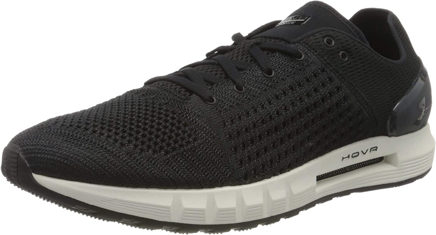 Under Armour HOVR Sonic - Zapatillas de Running para Hombre, Color ...
