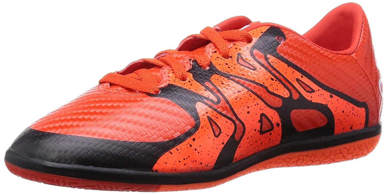 Adidas Jungen X15.3 in Fußballschuhe