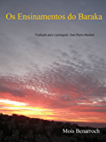 Os Ensinamentos do Baraka