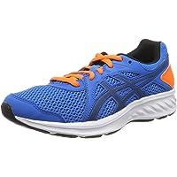 ASICS Jolt 2 GS, Zapatillas de Running Unisex