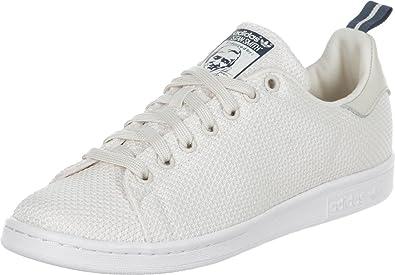 Senador Y equipo empujoncito  adidas Stan Smith CK, Zapatillas de Estar por casa Hombre: Amazon.es:  Zapatos y complementos