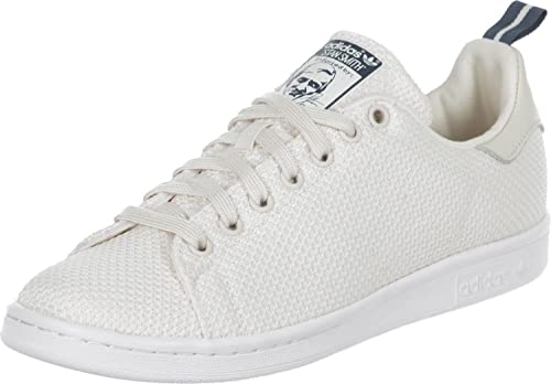 adidas Stan Smith CK d3799d6f843ca