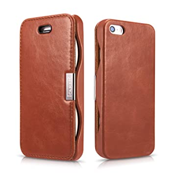 Cover iPhone 5 Cover iP5 Cover iPhone 5S Cover iP5S Cover