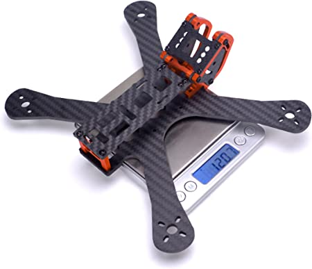 Readytosky  product image 2