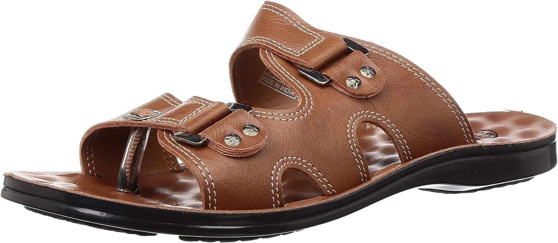 Flite-PU Men's Slippers