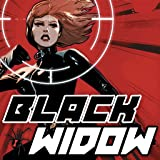Black Widow (2010) (Issues) (8 Book Series)