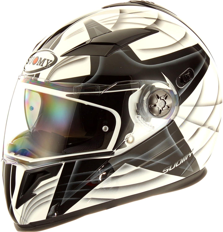 スオーミーHalo Class Helmet L KTHA0002-LG B011MIFN50  - L