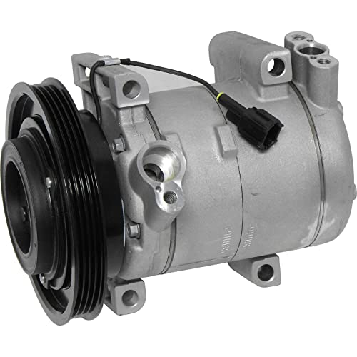 Air Conditioning Not Working In Car >> What Should You Do When Your Car Ac Compressor Not Turning On