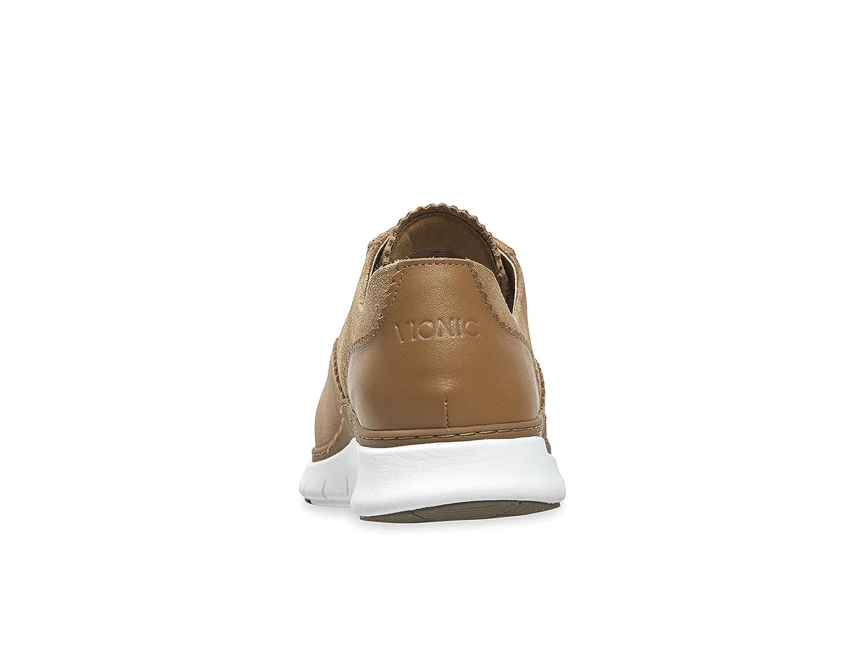 Vionic Taylor Trainer Women's Shoes