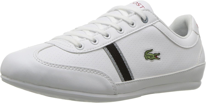Lacoste Kids Misano Sneaker
