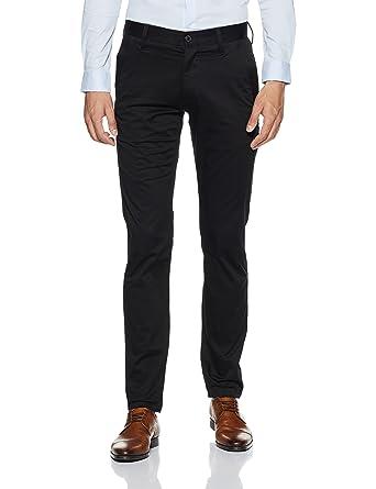 9823ba6c33649 Amazon.com  G-Star Raw Men s Bronson Slim Chino  Clothing