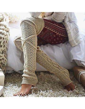 Calcetines Medias para Mujer Modernos Originales y Deportivos Yesmile ❤ para chicas damas y mujeres