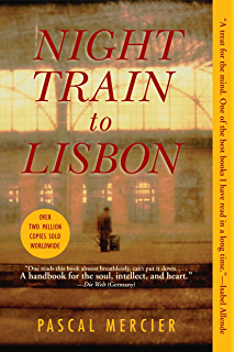 A small death in lisbon kindle edition by robert wilson mystery night train to lisbon a novel fandeluxe Ebook collections