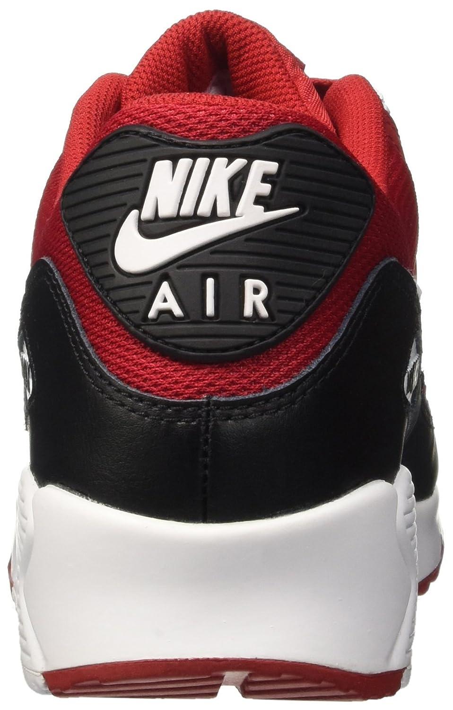 Nike Herren Air Max 90 Essential Essential Essential Laufschuhe, 41 EU e74220