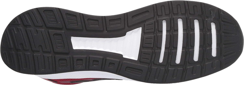 adidas Active Maroon/Core Black/Maroon