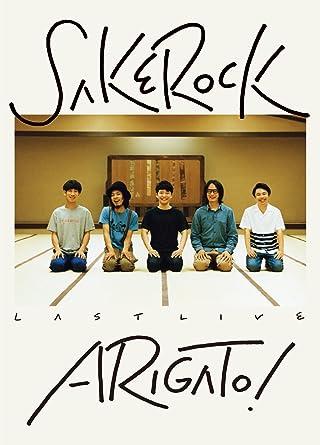"Amazon.co.jp | LAST LIVE ""ARIG..."