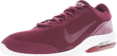 Nike Baskets pour homme ROT/BORDEAUX/WEISS RAdzRGt29k