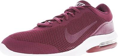 Nike Baskets pour homme ROT/BORDEAUX/WEISS JwZ5r
