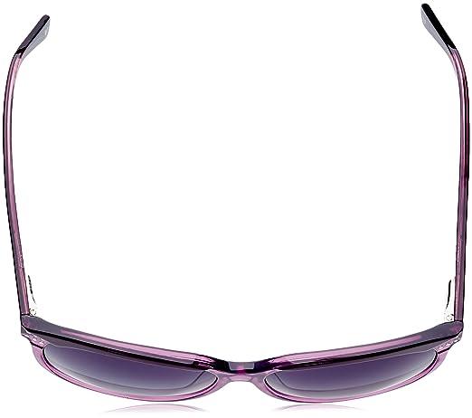 Viceroy Vsa-7014, Gafas de Sol para Mujer, Marrón, 61: Amazon.es: Ropa y accesorios
