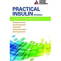 Practical Insulin: A Handbook for Prescribing Providers