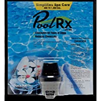 PoolRx Spa Unit (400-1000 Gallons)