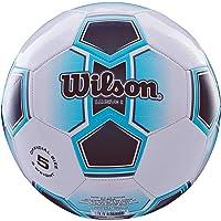 3161b2b5c3 Amazon.com.br Mais Vendidos  Bolas de Futebol - os mais vendidos na ...