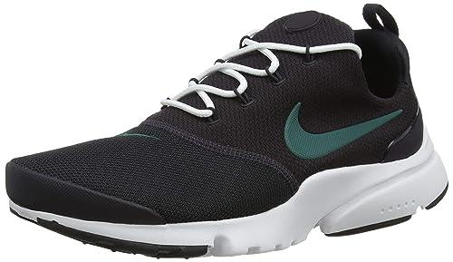 Nike Presto Fly 220d8eb94b2