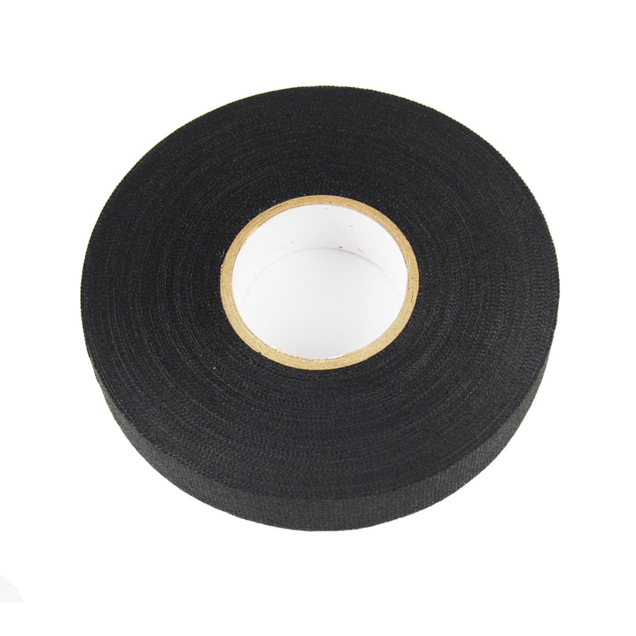 71j3xOvCF3L._SL1236_ amazon com novosonics 51618 automotive cloth tape, wire loom wire loom harness tape at soozxer.org