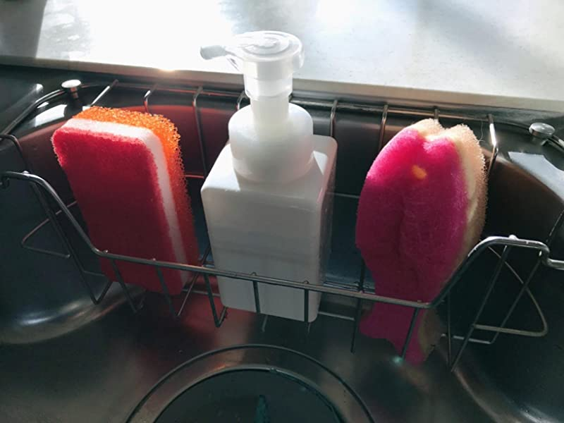 ミヨシ石鹸-泡のボディソープ-無添加せっけん-5L