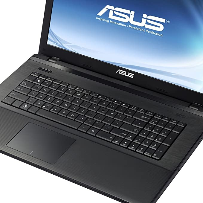 ASUS X75VD INTEL RST DRIVER FOR WINDOWS DOWNLOAD