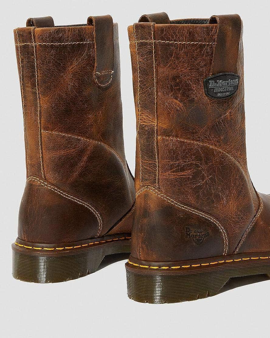 Martens 2295 Ex Men extra large Boot large Dr