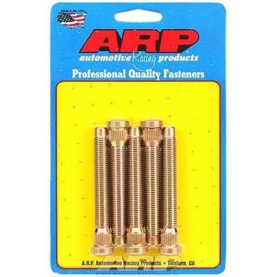 ARP 100-7733 Wheel Stud : Kit: Automotive