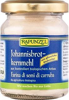Goma de la haba de langosta 65 g BIO