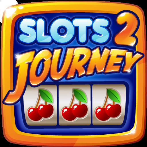 Gift code bonus slots journey