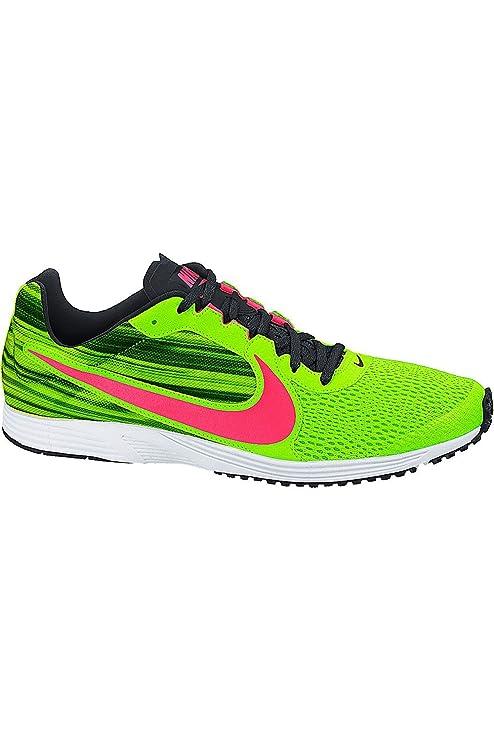 c505c52710f Nike Zoom Streak LT 2